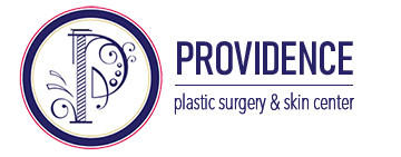Providence Plastic Surgery & Skin Center